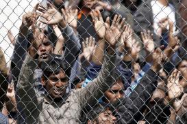 foto-migrantski-cunami-preti-balkanu