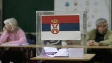 FOTO Predsednički izbori.jpg