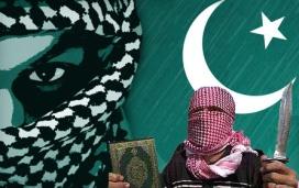 foto-radikalni-islam-na-delu