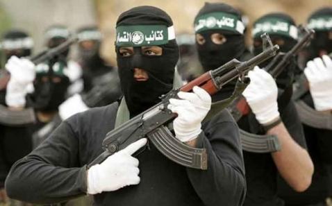 foto-zasto-teroristi-preuzimaju-odgovornost