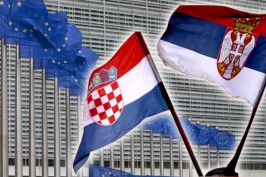 zastave-eu-hrvatska-srbija-670x447