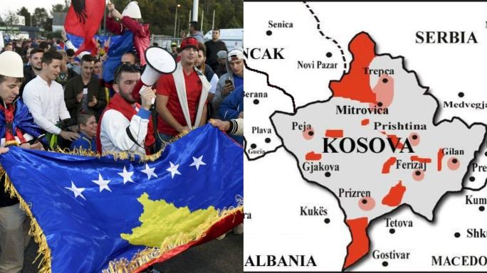 foto-kantoni-kao-resenje-kosovskog-pitanja