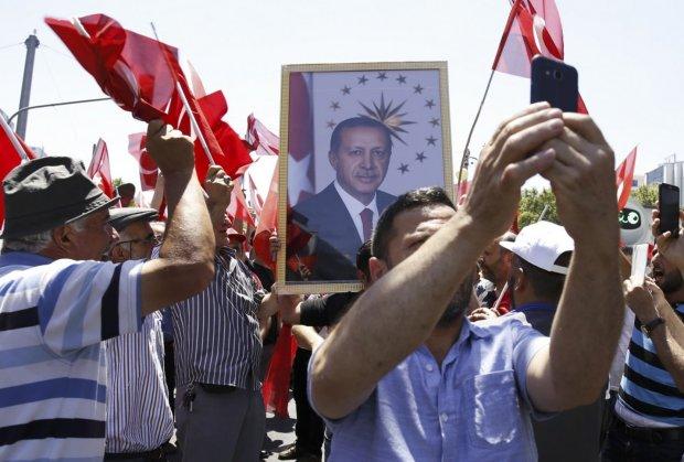 foto-ketmanski-manevar-turske