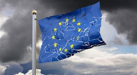 foto-dramaticna-kriza-evroidentiteta