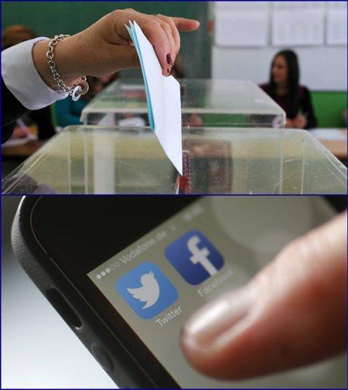 foto-tviter-i-fejsbuk-rastrvaraju-demokratiju
