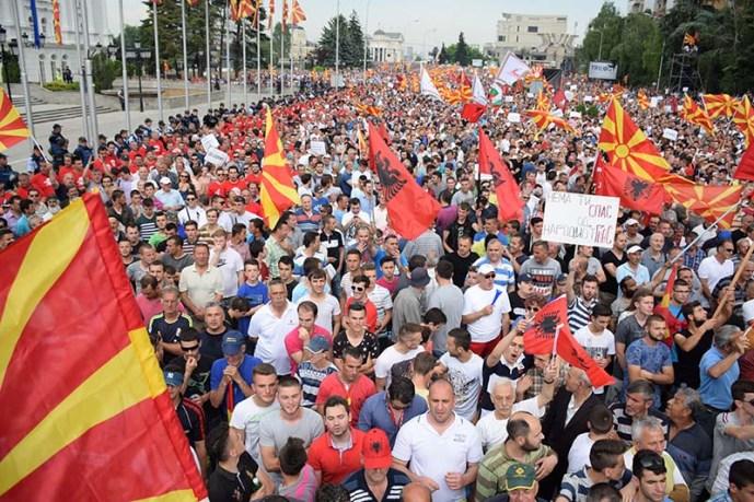 foto-makedonija-ped-rubikonom