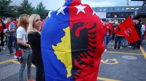 FOTO Velika Albanija mit koji živi