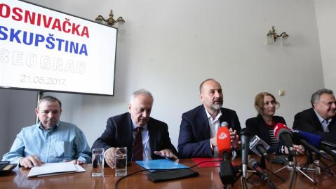 FOTO Tanjug Sava Radovanović