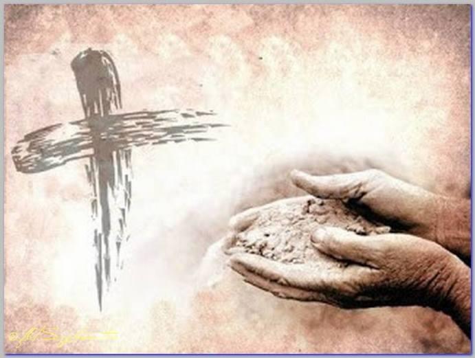 FOTO Zajedničke molitve Srba i Rusa