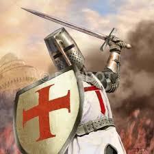 FOTO Novi krstaški ratovi na Balkanu