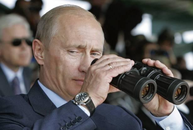 FOTO Rusija korak po korak gubi Balkan