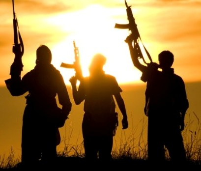 FOTO Nato bumerang ne pogađa metu