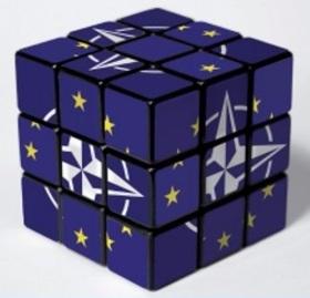 FOTO Da li postoji EU bez NATO