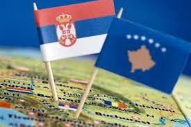 FOTO Do rešenja uz pomoć međunarodne konferencije o Kosovu