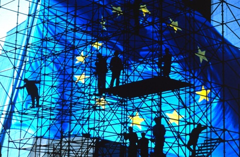 FOTO Da li politika neutralnosti ubrzava evrointegracije