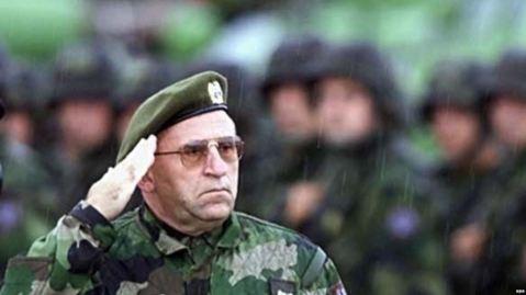 FOTO Rojters drži moralne lekcije Srbiji