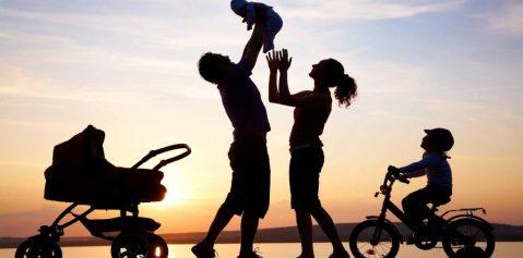 Srecna-porodica-1024x507