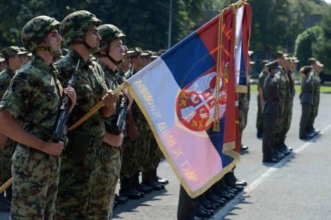 FOTO Evrointegracije uzdržane Srbije